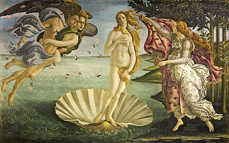 Seni Italia